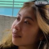 Tputerii6 from Petaling Jaya   Woman   24 years old   Taurus