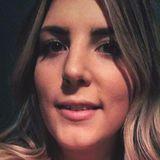 Lakyn from Welland | Woman | 26 years old | Sagittarius