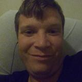 Sergio from Arras   Man   36 years old   Aquarius