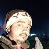 Mithun from Dhekiajuli | Man | 31 years old | Libra
