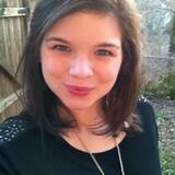 Anisha from Pittsfield | Woman | 24 years old | Virgo