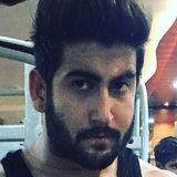 Deepak from Khanna | Man | 27 years old | Taurus
