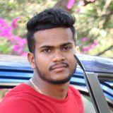 Yash from Dicholi | Man | 28 years old | Leo