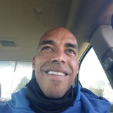 Shaned from Eureka | Man | 41 years old | Sagittarius