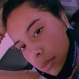 Ana from Klamath Falls   Woman   19 years old   Leo