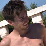 Energie from Issy-les-Moulineaux   Man   24 years old   Capricorn