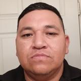 Alex from Phoenix | Man | 35 years old | Libra
