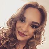 Tayler from Rock Springs | Woman | 25 years old | Virgo
