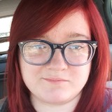 Heather from Nashville | Woman | 27 years old | Virgo