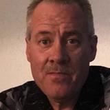 Ala from Grand Island | Man | 54 years old | Sagittarius
