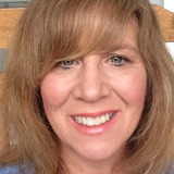 Angela from Madison | Woman | 52 years old | Capricorn
