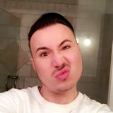 Jay from Middletown   Man   32 years old   Libra
