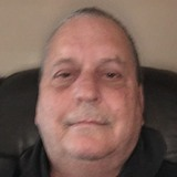 Edmondsallenow from Cedar Rapids | Man | 63 years old | Taurus