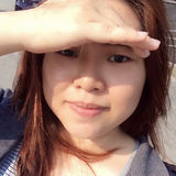 Byong from Kangar | Woman | 31 years old | Leo