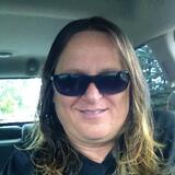 Merle from Isle of Palms | Woman | 50 years old | Pisces