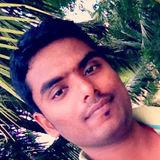 Hariprasath from Neyveli | Man | 29 years old | Libra