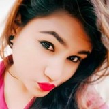 Iamlaxmi4Kx from Delhi Cantonment | Woman | 22 years old | Pisces