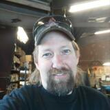 Fulke from Callaway | Man | 40 years old | Aries