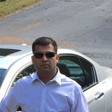 Indian Singles in Crossville, Tennessee #3