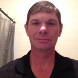 Chris from Mccalla | Man | 42 years old | Taurus