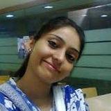 Meenakshi from Gurgaon   Woman   30 years old   Scorpio
