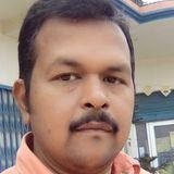 Sanjeev from Kadipur | Man | 42 years old | Sagittarius