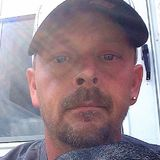 Peekpower from New Castle   Man   41 years old   Pisces