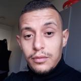 Berlin from Villebon-sur-Yvette | Man | 30 years old | Aries