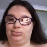 Nicole from Taree | Woman | 29 years old | Scorpio