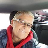 Spartan from Brockville   Woman   61 years old   Sagittarius