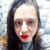 Cagona from Los Palacios y Villafranca | Woman | 29 years old | Virgo