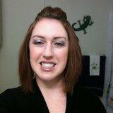 Sandra from Davis | Woman | 28 years old | Scorpio