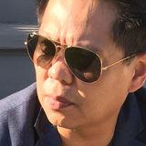 Allan from Broadview | Man | 50 years old | Aquarius