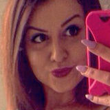 Denisee from Hannover | Woman | 26 years old | Aquarius