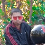 Babu from Ranchi | Man | 22 years old | Libra