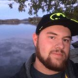 Rob from Newfane | Man | 23 years old | Virgo