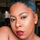 Shawneae from Piscataway | Woman | 24 years old | Virgo