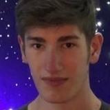 Arne from Moers | Man | 18 years old | Aquarius