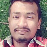 Rocky from Jamkhandi   Man   25 years old   Taurus