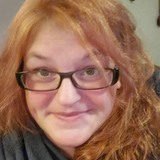 Kristy from Atlanta   Woman   44 years old   Sagittarius
