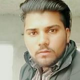 Sandeep from Karnal | Man | 25 years old | Capricorn
