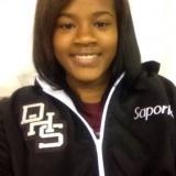 Nisha from Tylertown | Woman | 27 years old | Capricorn