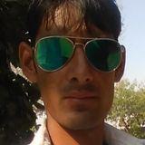 Raj from Rewari | Man | 27 years old | Aquarius