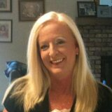 Cara from Lexington   Woman   51 years old   Aries