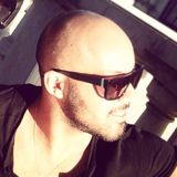 Nordine from Clermont-Ferrand | Man | 33 years old | Capricorn