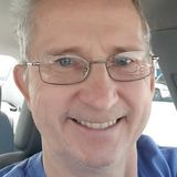 Wayne from Valdosta | Man | 59 years old | Capricorn