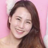 Jennypink from Teluknaga | Woman | 36 years old | Libra