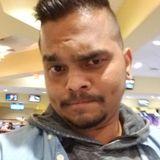 Indian Singles in Jacksonville, Florida #7