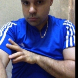 Luis from Juana Diaz | Man | 35 years old | Taurus