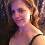 Charlotte from Roseville | Woman | 37 years old | Virgo